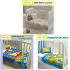 Nursery Comforters