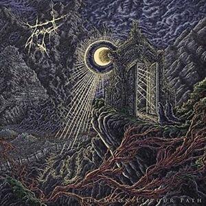 Tempel Moon Lit Our Path vinyl LP NEW sealed