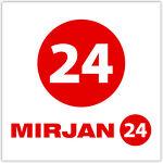 Mirjan24_de