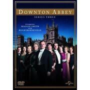 Downton Abbey 3