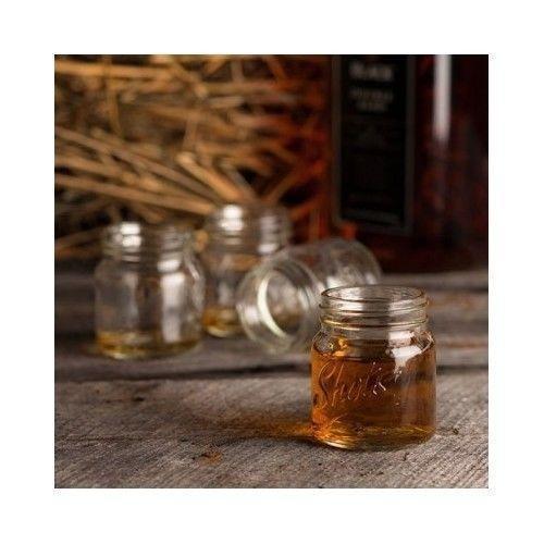 mini mason jars ebay