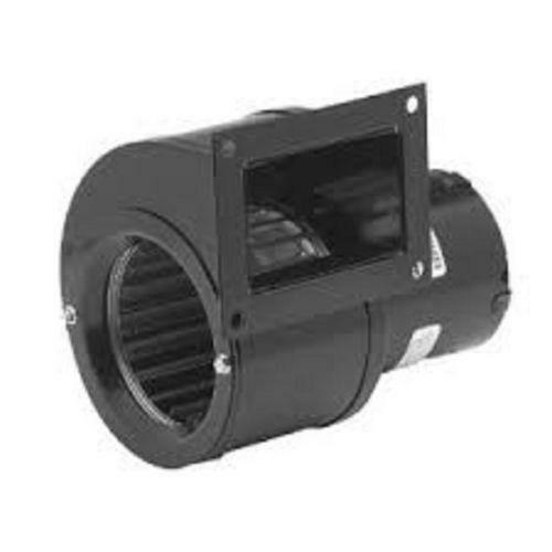 Furnace Inducer Fan Motor