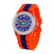 Florida Gators Watch