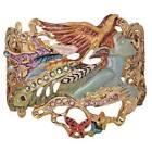 Kirks Folly Fashion Jewelry