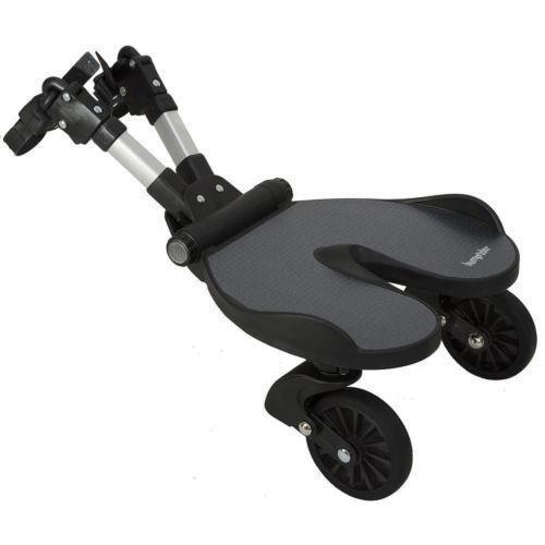Stroller Board Ebay