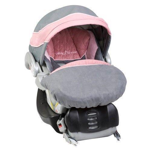 Baby Trend Flex Loc Ebay