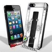 iPhone 4 Case Honda