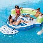 Island Pool Floats & Rafts