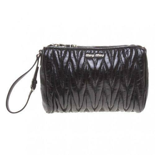 0339453fbec0 MIU MIU Clutch  Handbags   Purses