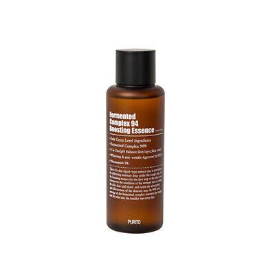 [PURITO] Fermented Complex 94 Boosting Essence 150ml