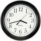 Ingraham Wall Clocks