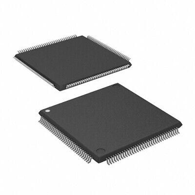 Lot Of 60 Xilinx Xcs20xl-4tq144i Fpga Spartan-xl Family 20k Gates 950 Cells