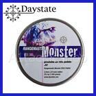 Daystate Rangemaster