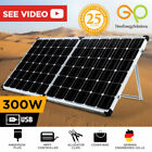 300 W or More Solar Panel Solar Panels