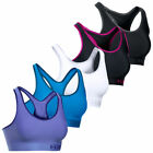 Polyester Sports Bras for Women