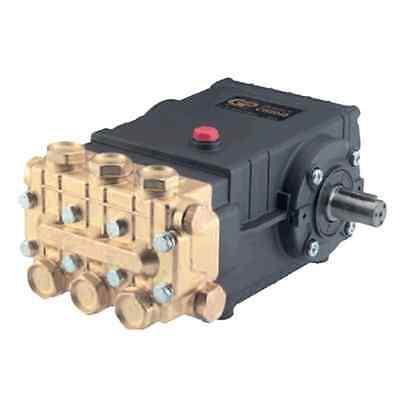 4000 Psi 4 Gpm Pressure Washer Pump T9281 T-9281 General Pump