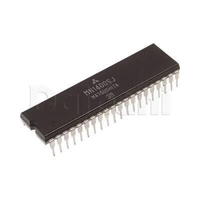 Mn1400sj Original Matsushita Integrated Circuit