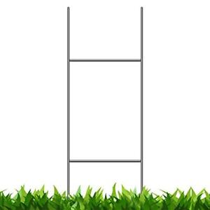 GOOD QUALITY H - FRAME AT A MINIMUM COST CALL FOR DETAILS$0.95