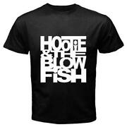 Hootie and The Blowfish Shirt