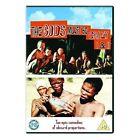 Widescreen Greek DVD Movies