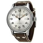 Pioneer Watch
