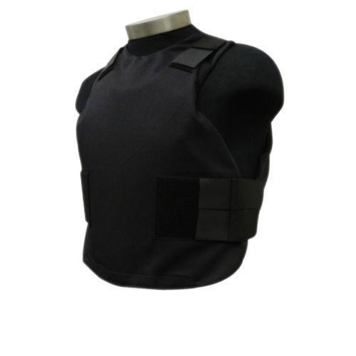 Buy bullet proof jacket india