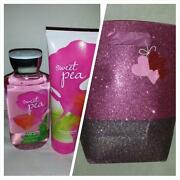 Bath and Body Works Gift Bag