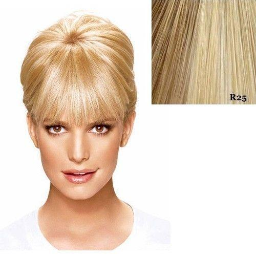 Simpson Hair Extensions Overnight Shipping 60