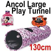 Large Cat Toy