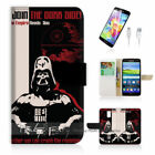 Star Wars Mobile Phone Wallet Cases