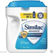 Similac Advance Early Shield