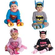 Baby Halloween Costumes 3-6 Months