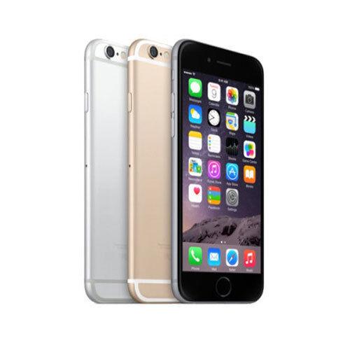 SELLER REFURBISHED APPLE IPHONE 6 16GB FACTORY UNLOCKED GSM CAMERA SMARTPHONE