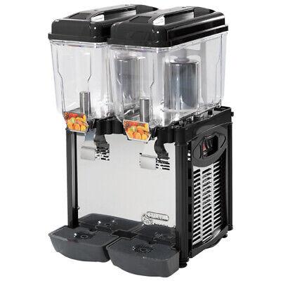 Cofrimell Coldream2m 2-3 Gal Drink Dispenser
