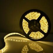 Warm White LED Strip