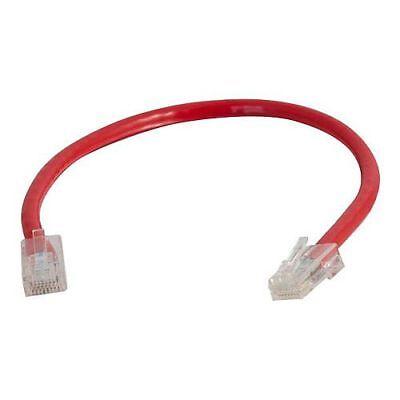 C2G 83080 0.5M 50CM Cat 5e Network Cable RJ45