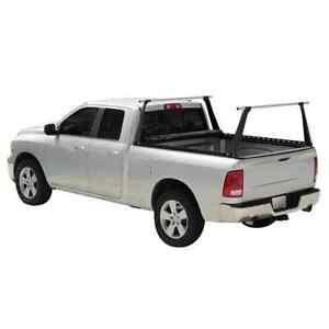 SUV & Truck Accessories, Racks, Hitches, Side Steps BrushGaurds