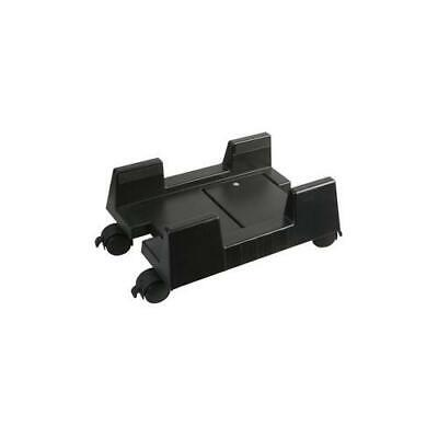 CPUST Dynamode CPU Holder , Lockable Wheels Lockable Cpu Holder