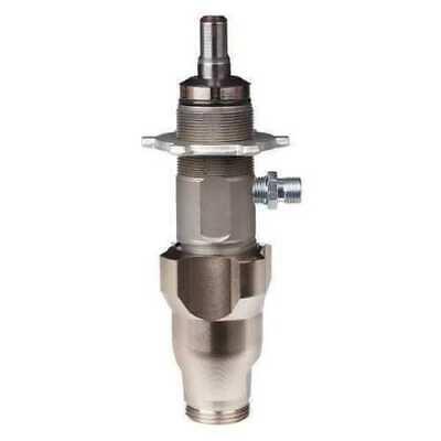 Graco 17c718 Endurance Pump 390395 490495 595 Finishpro Ii 395595