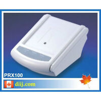 PRX100 Proximity Card and Tag Encoder with Software