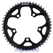 50 34 Chainrings
