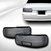 1996 Chevy Caprice Tail Lights