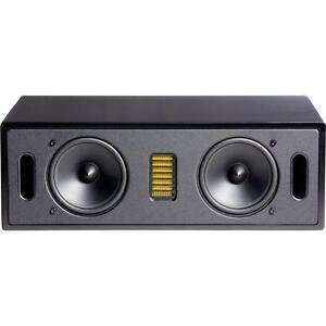 Consumer Electronics > TV, Video & Home Audio > Home Speakers