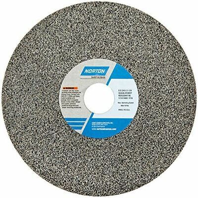Norton 66253179191 Surface Grinding Wheels Size 14 x 1//8 x 1