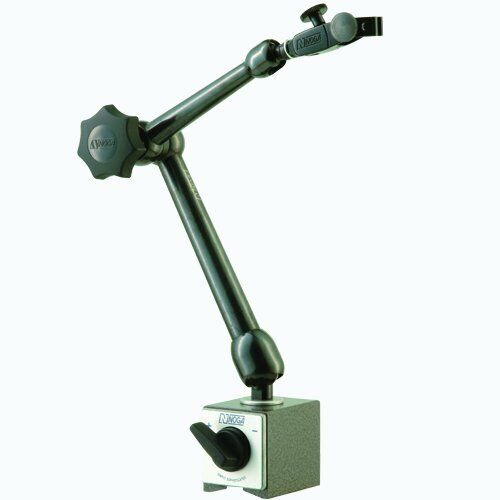 Noga MG71003 - Magnetic Holder Long Reach
