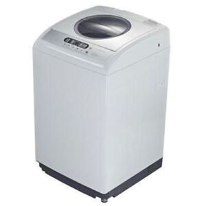 portable washer machine ebay