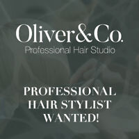 ☆ HAIRSTYLIST WANTED - Downtown Kingston Location! ☆