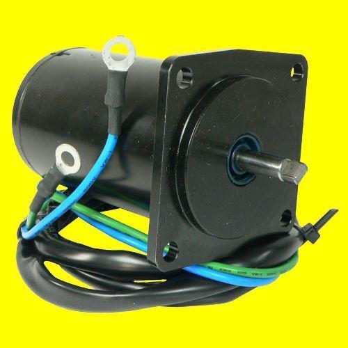 Yamaha 90 hp 4 stroke ebay for Yamaha 90hp 4 stroke weight