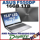ASUS 10/100 LAN Card PC Laptops & Notebooks AMD A10