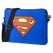 Superman Laptop